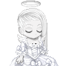 KechiiCoo's avatar