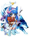theVampireAngel27's avatar