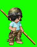 Athrun Zala Rocks's avatar