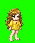 puppyrulz33's avatar
