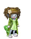 mariahrw18's avatar