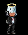 montelly's avatar