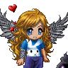 MoonShinePinay's avatar