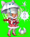 Chrmd Gurl's avatar