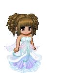Kurenai240's avatar