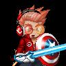 Cambian Darkhorse's avatar