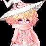 renokorino's avatar