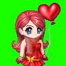 serenewhiteetude's avatar
