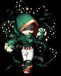 Draher's avatar