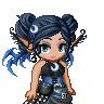 Lorelei seDurem's avatar