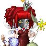 KAChaos's avatar