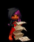 Severed Lollipop's avatar
