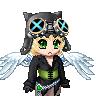 Jounin-Keira's avatar