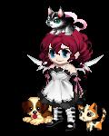 Chibi Doll Lucy-chan