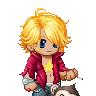 Ri-kun14's avatar