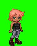 DarkndAngel101's avatar