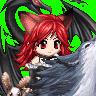 amberxostatic's avatar