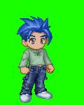 aNgeLiCxsErApHiM's avatar