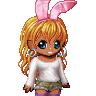 aecrkia23541's avatar