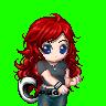 BetterTakeCover's avatar