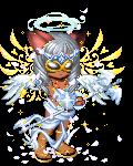Dreamy-girl99's avatar