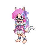water_catgirl_tifa