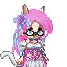 water_catgirl_tifa's avatar