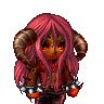Erkerut Demonheart's avatar