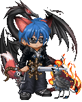 semi master123's avatar