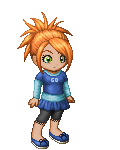 a-the-fancy_hot_shot_'s avatar