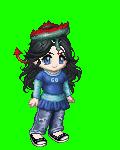 Angel5353's avatar