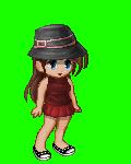Rant_Maiden's avatar