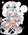 l_shadowhunter_l's avatar