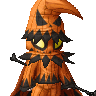 snowman90's avatar