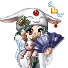 Red_lollies88's avatar