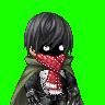swords_master_23's avatar