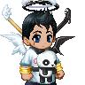 Ruff_Pupp_of love's avatar