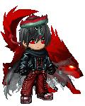 Hakai Hayashi 's avatar