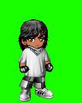 superman2323's avatar