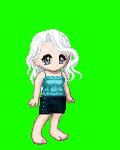 o.X.skittlesX.o's avatar