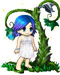 tinker6363's avatar