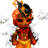 zebppir's avatar
