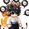 Wrath_of_Ramon's avatar