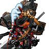 Athelyon's avatar