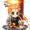 Lord_McIrvin's avatar