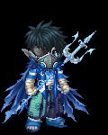 sagara nowasaki's avatar