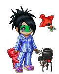 ii_MaggiE_RawR's avatar