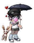 wickyp0p's avatar