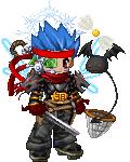 Impmon51's avatar