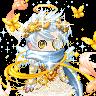 Marmarmary's avatar